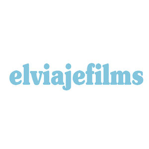 Profile picture for El Viaje Films