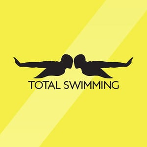 Profile picture for Total Swimming