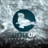 Little Up