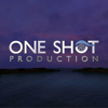 One Shot Production