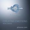 Ploovia Designs