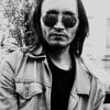 iGor Korepanov