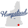 Hampstead NH School District