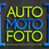 AutoMotoFoto.net