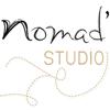 Nomad'Studio