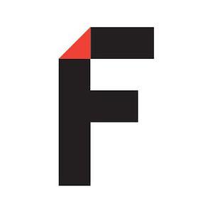 Profile picture for Farfetch