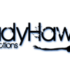 LadyHawk Productions