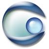 Glass Eye Productions Ltd.