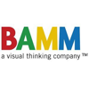 BAMM global