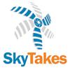 SkyTakes