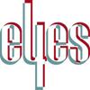 4eyes Media