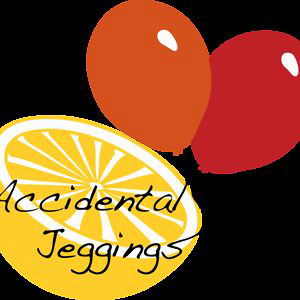Profile picture for Accidental Jeggings