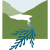 Friends of the Cedar River Water
