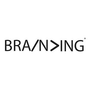 Profile picture for Brainding Media Group