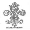 CHÂTEAU CHÉRAY