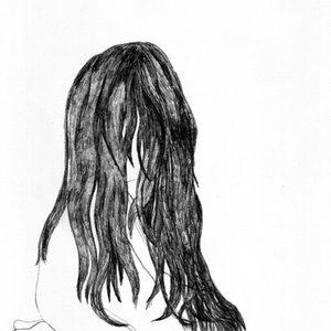 Profile picture for Nathalie Vanderlinden