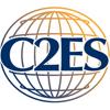 C2ES.org