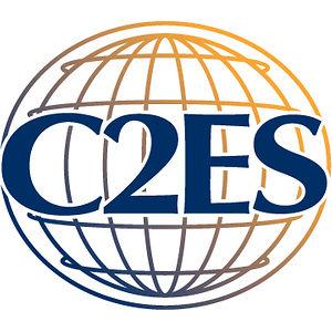 Profile picture for C2ES.org