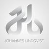 Johannes Lindqvist