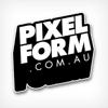 pixelform