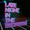 Late Night in the Bedroom