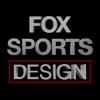 FOX Sports Design