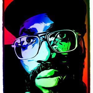 Profile picture for ekundayo mountenliun