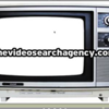thevideosearchagency