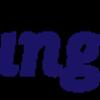 Lungii Films