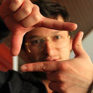 Profile picture for Juan Carlos Martinez