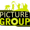 Picture Group