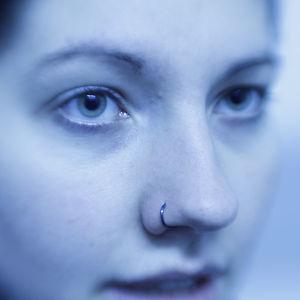 Profile picture for Maren Heyn
