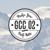 THEGCC02