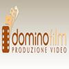 Domino Film