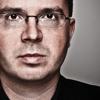 Michał Jaskólski