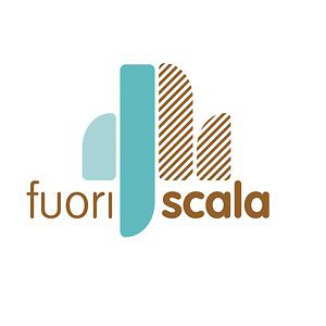Profile picture for Fuoriscala