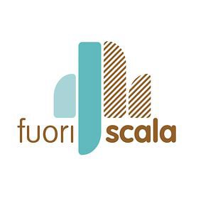 Profile picture for Fuoriscala