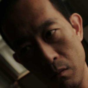 Profile picture for <b>kazuhiko tanaka</b> - 2789401_300x300