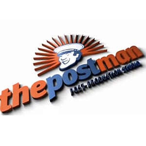 Profile picture for The Postman