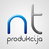 NT Produkcija
