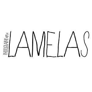 Profile picture for Tiago Lamelas