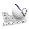 BBL Productions