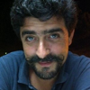 Miguel Mendes de Carvalho