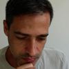 Gustavo Bicalho