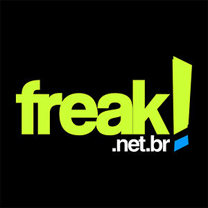 Profile picture for Freak! Produtora