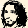ManuelG.Aguirre