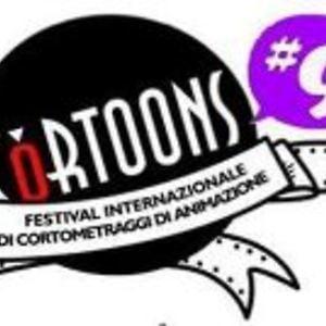 Profile picture for cortoons festival
