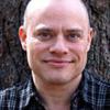 Martin Keogh