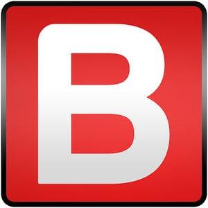Profile picture for Brazen Careerist