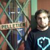 Alex Pelletier